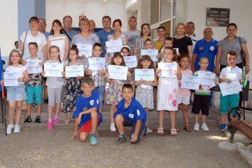 Мала школа риболова 2019 (4)