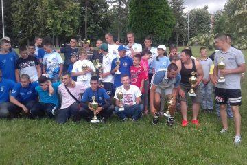 SportskiRibolov_Pozarevac (3)