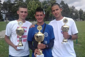 SportskiRibolov_Pozarevac (7)