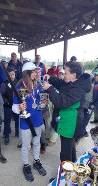 Sportski savez Pozarevac (1)