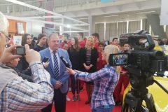 Sporski_savez_pozarevac_sajam_sporta (14)