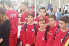 Sporski_savez_pozarevac_sajam_sporta (15)