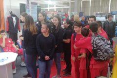 Sporski_savez_pozarevac_sajam_sporta (16)