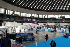 Sporski_savez_pozarevac_sajam_sporta (18)