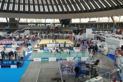 Sporski_savez_pozarevac_sajam_sporta (2)