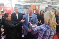 Sporski_savez_pozarevac_sajam_sporta (20)